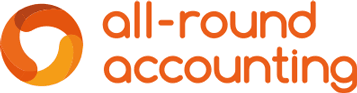 all-round-accounting-logo